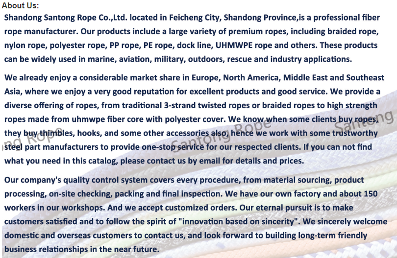 ropes-11