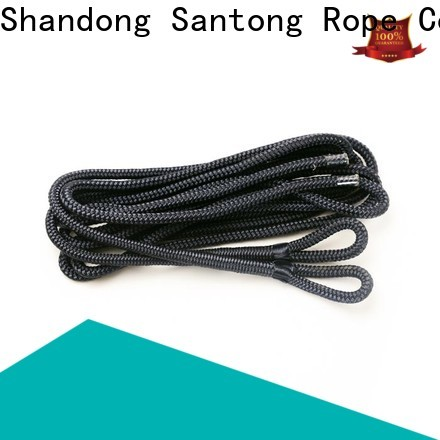 utility braided rope inquire now for pilings