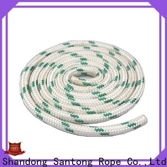 SanTong sailing rope design for sailboat