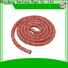 high strength ropes with good price for sailing