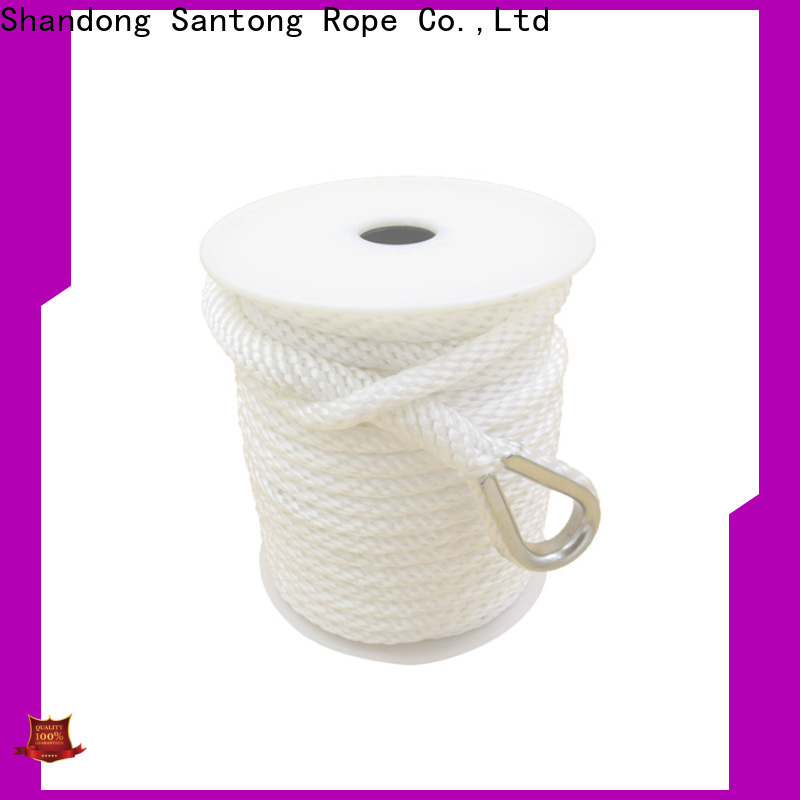 SanTong durable rope suppliers at discount