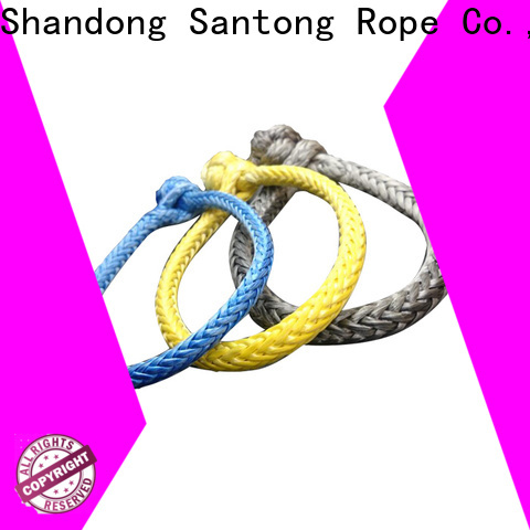 SanTong rope manufacturers manufacturer for daily life