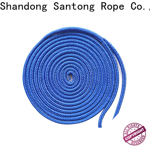 durable marine rope wholesale for skiing