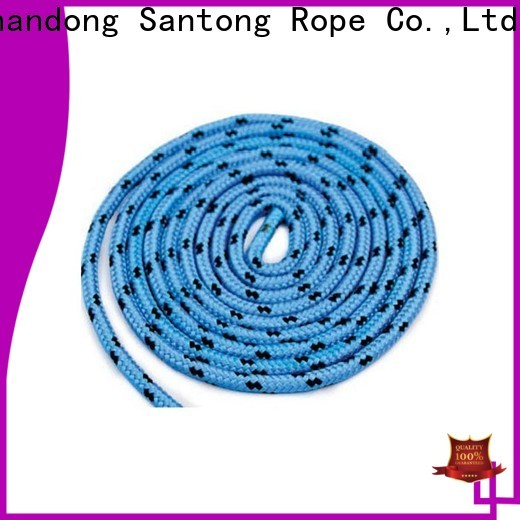 durable sailboat rope inquire now for boat