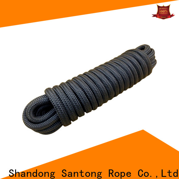 SanTong utility cord personalized for clothesline