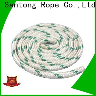 durable sailing rope with good price for sailing