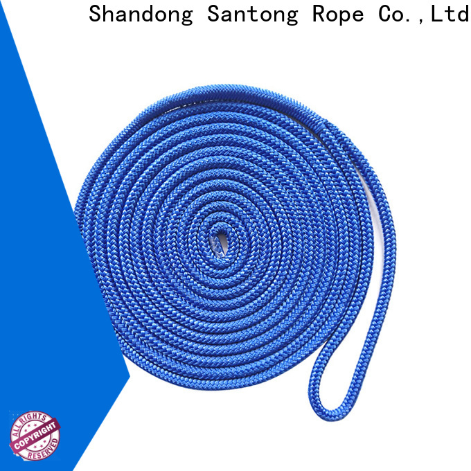 stretch mooring rope online for tubing