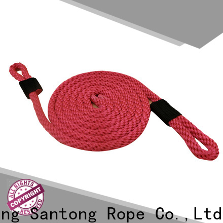 multifunction rope for sale with good price for docks
