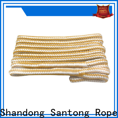 practical rope for sale with good price for prevent damage from jetties