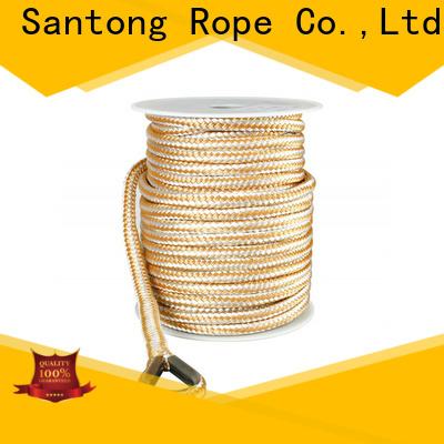 good quality anchor rope for boats at discount for oil