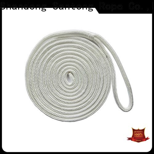 professional mooring lines wholesale for wake boarding