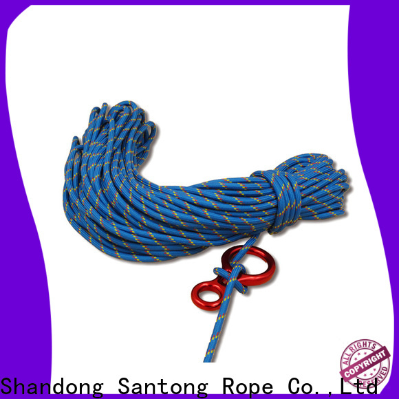 durable tree rope wholesale for climbing
