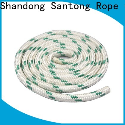 SanTong ropes with good price for sailing