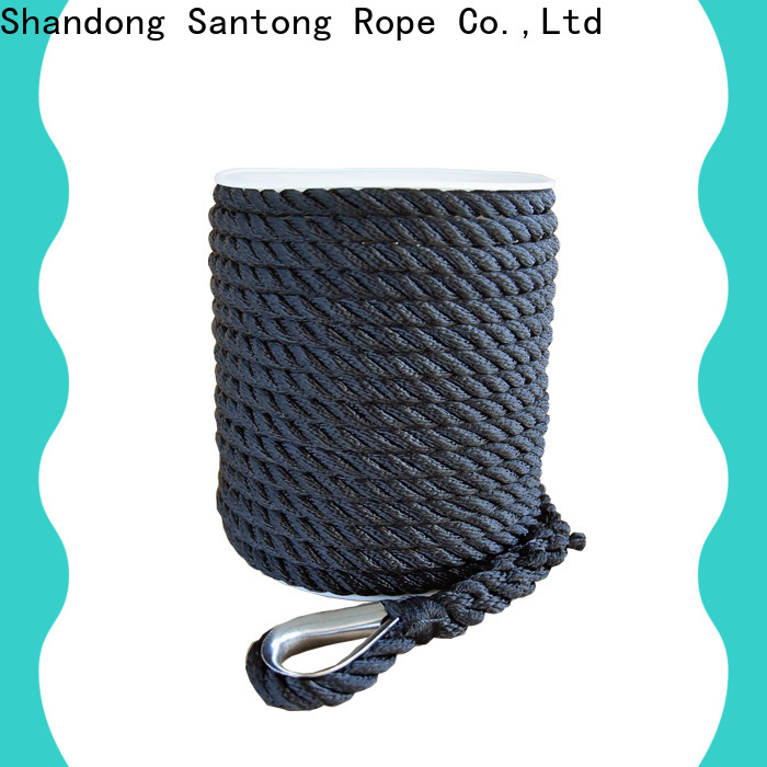 SanTong nylon rope wholesale