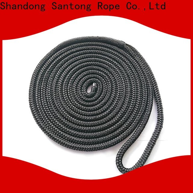 professional ship rope online for wake boarding