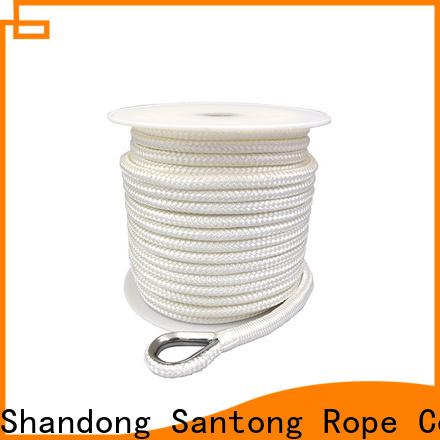 SanTong pp rope wholesale