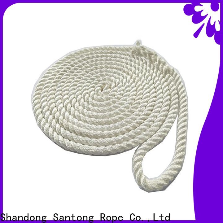professional ship rope online for tubing