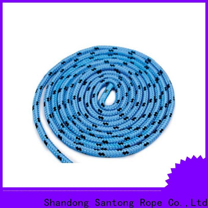 SanTong sailboat rope inquire now for boat