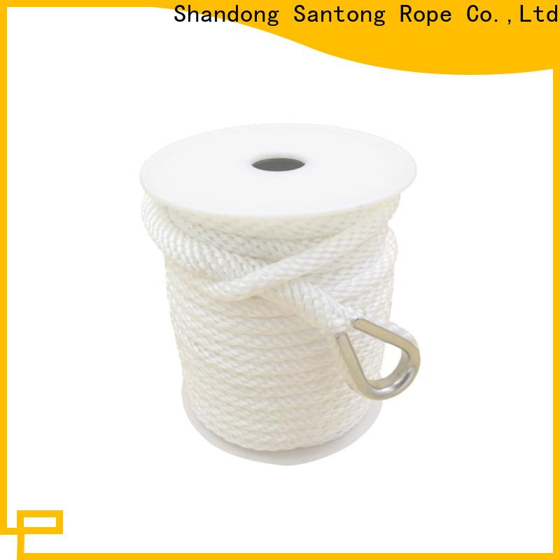 SanTong anchor rope wholesale
