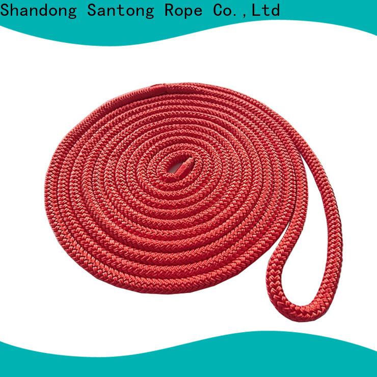 SanTong pp rope online for tubing