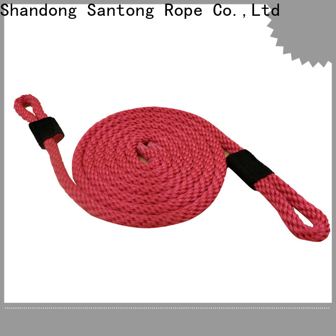 multifunction boat fender ropes inquire now for pilings