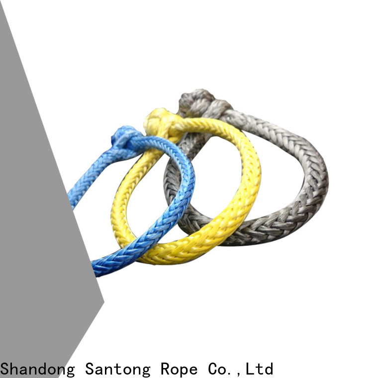 SanTong durable rope manufacturers manufacturer for outdoor
