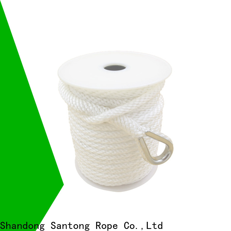 long lasting braided rope at discount for saltwater