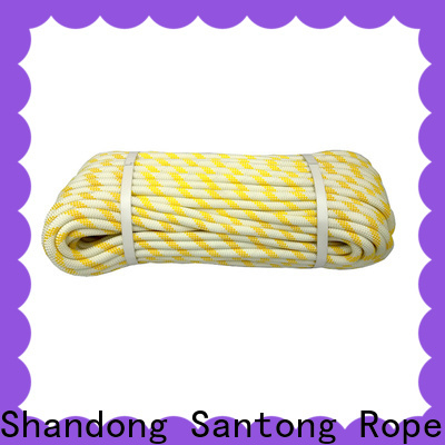 SanTong climbing rope on sale for caving