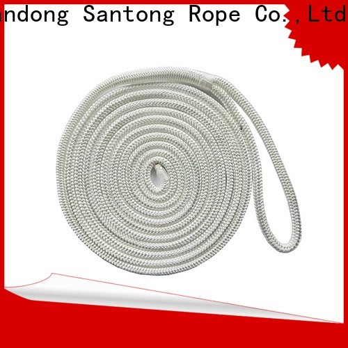 SanTong boat rope wholesale for tubing