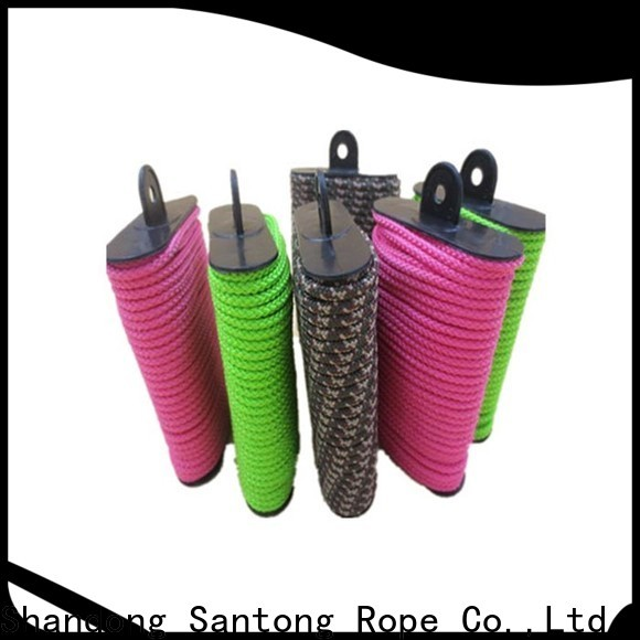 professional rope supply personalized for outdoor