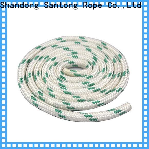 SanTong nylon rope design for sailing