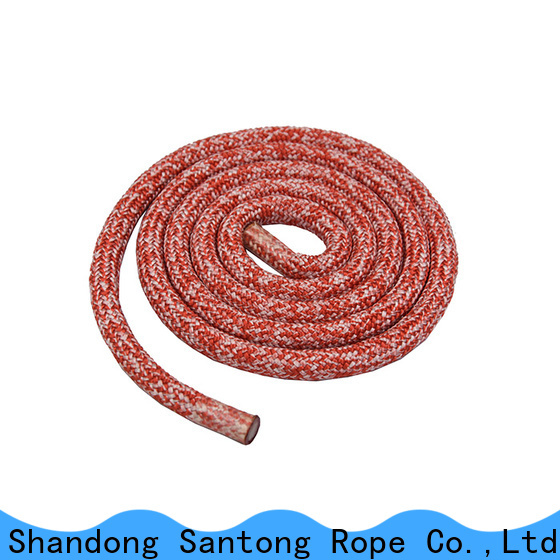 SanTong braided nylon rope inquire now for boat