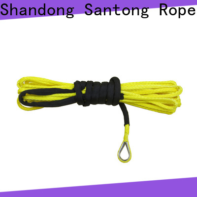 SanTong light rope supply on sale for truck