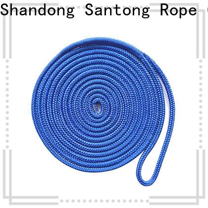 SanTong marine rope online for skiing