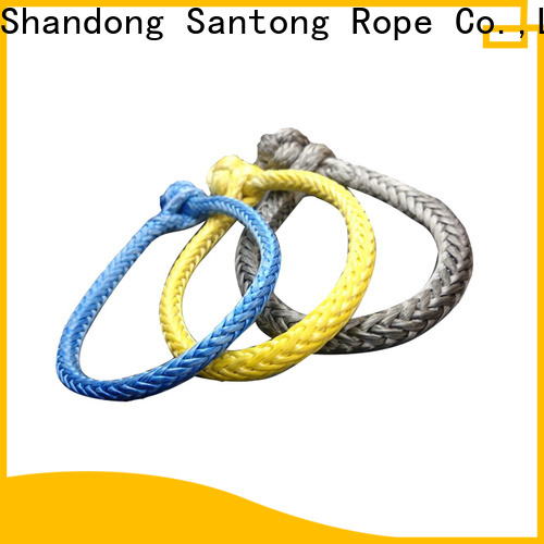 practical rope manufacturers series for vehicle