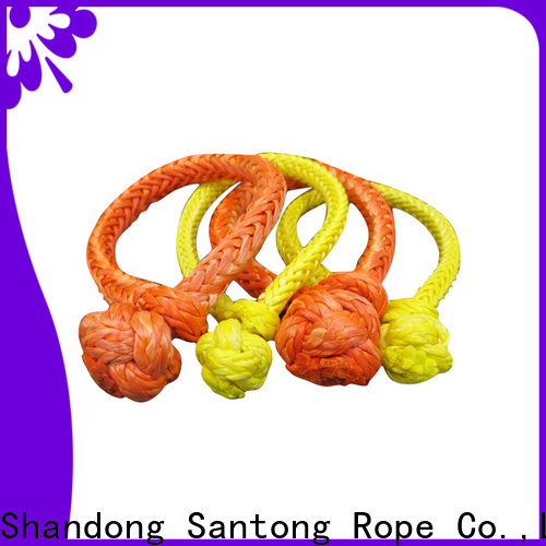 SanTong durable rope for sale manufacturer for daily life