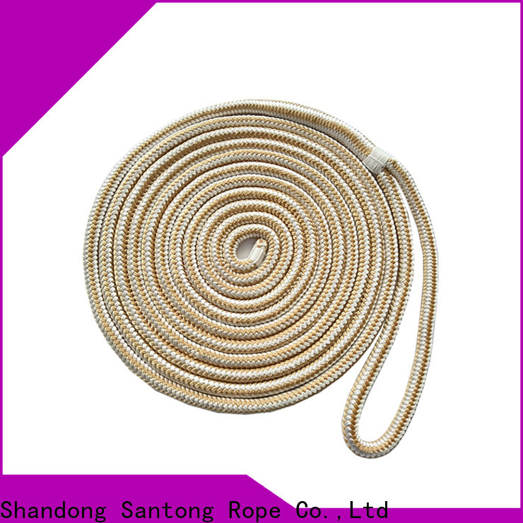 stretch boat ropes online for skiing