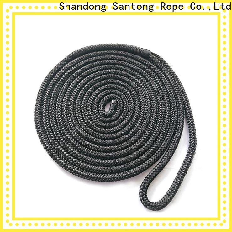 SanTong dock lines supplier for wake boarding