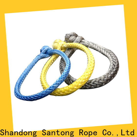 SanTong rope for sale series for outdoor