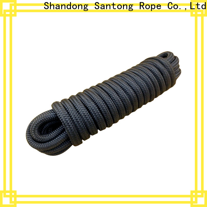 SanTong rope supply factory price for outdoor