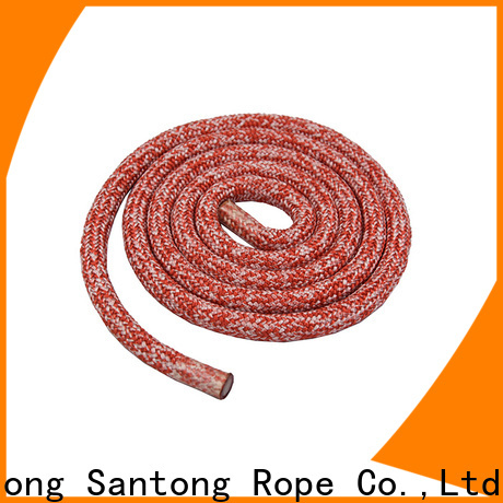 SanTong sailing rope with good price for sailboat