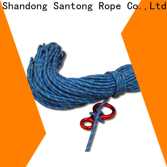 strong rope manufacturers manufacturer for arborist