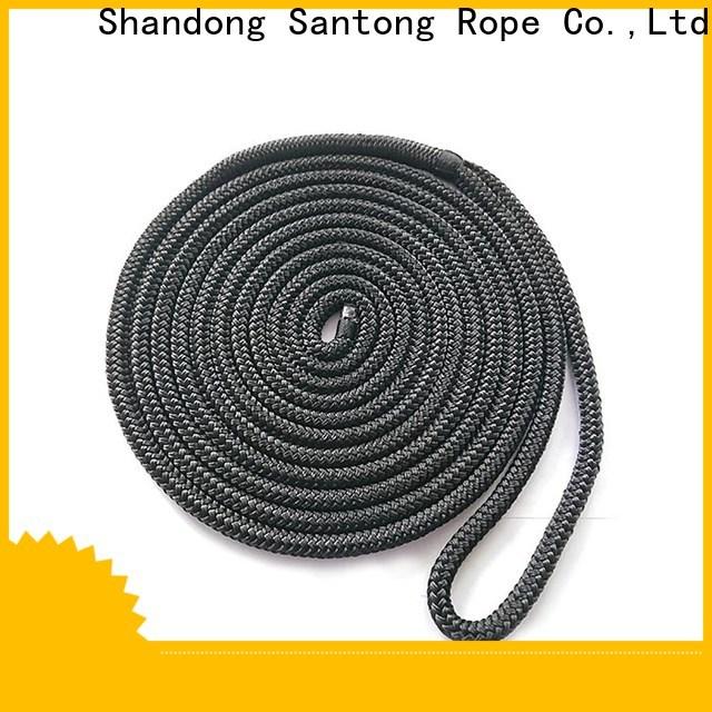 SanTong boat rope online for skiing