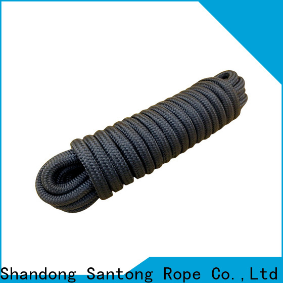 SanTong rope manufacturers personalized for outdoor