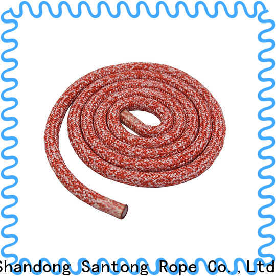 high strength sailing rope inquire now for sailing