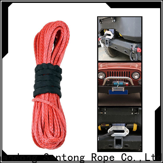 durable rope supply on sale for truck