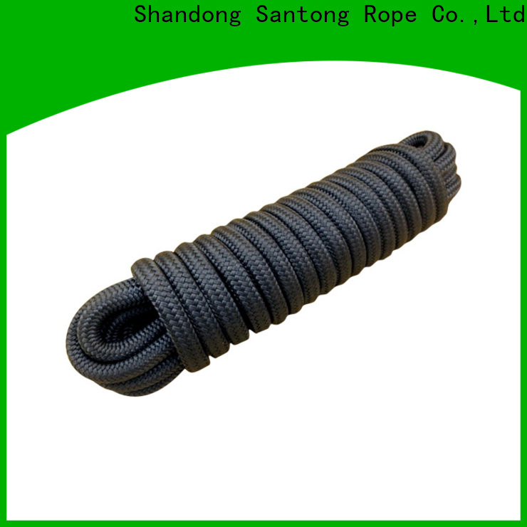 SanTong tent rope supplier for tent