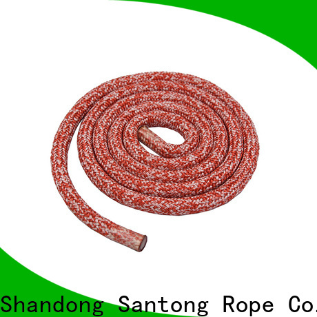 SanTong sailboat rope inquire now for sailing