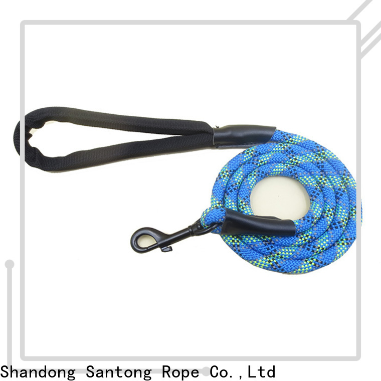 durable dog leads at discount for pet