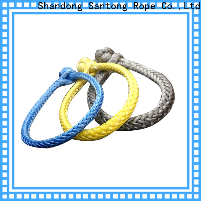 practical rope manufacturers series for daily life